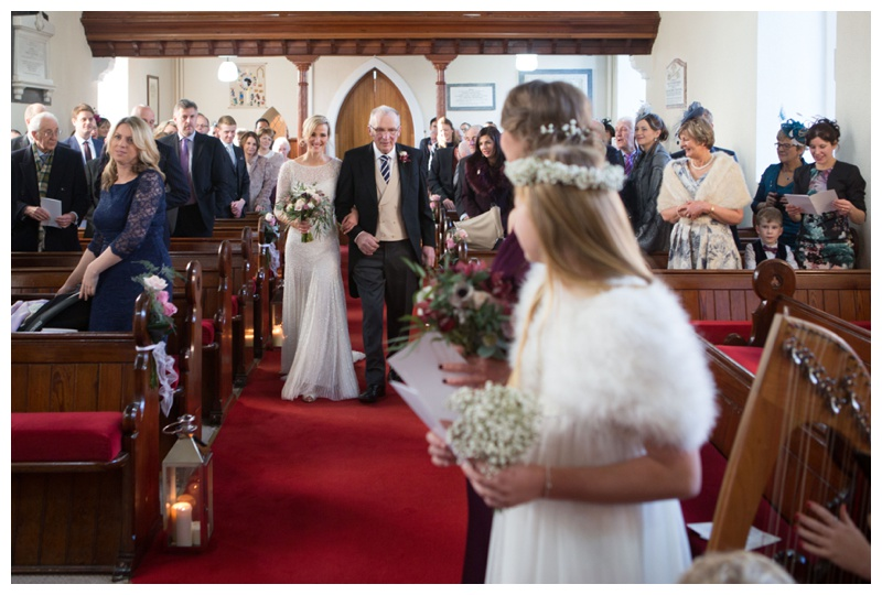 Anne and Neill's Galgorm Wedding photo-2276.jpg
