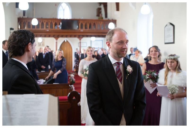 Anne and Neill's Galgorm Wedding photo-2277.jpg