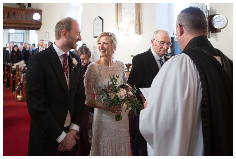 Anne and Neill's Galgorm Wedding photo-2283.jpg