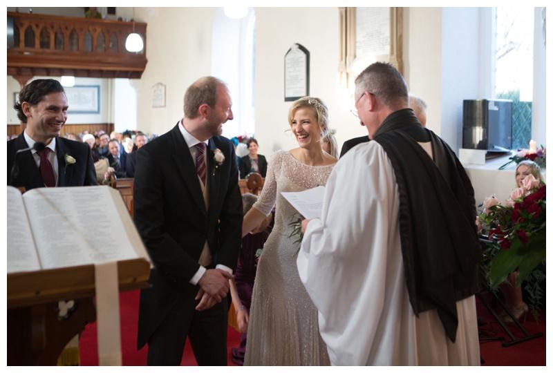 Anne and Neill's Galgorm Wedding photo-2290.jpg
