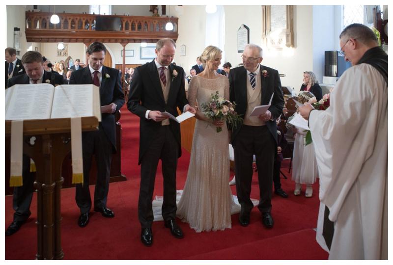 Anne and Neill's Galgorm Wedding photo-2296.jpg