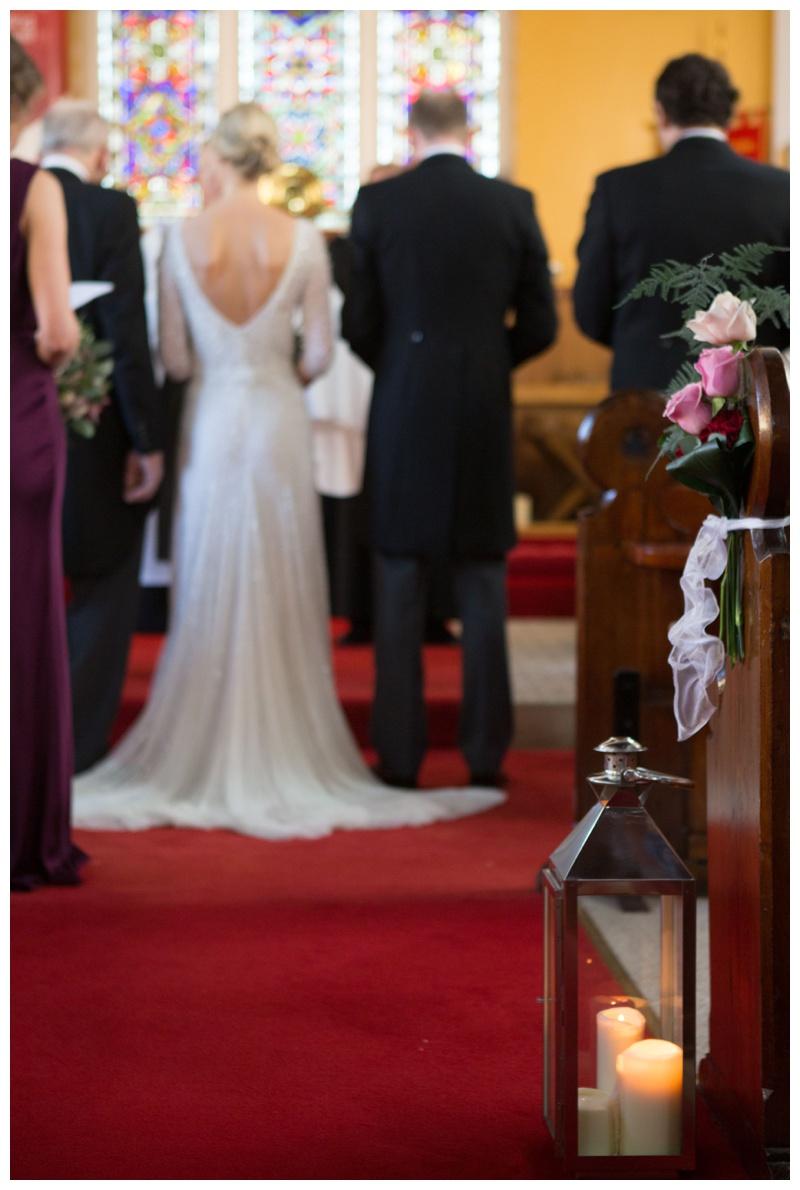 Anne and Neill's Galgorm Wedding photo-2304.jpg