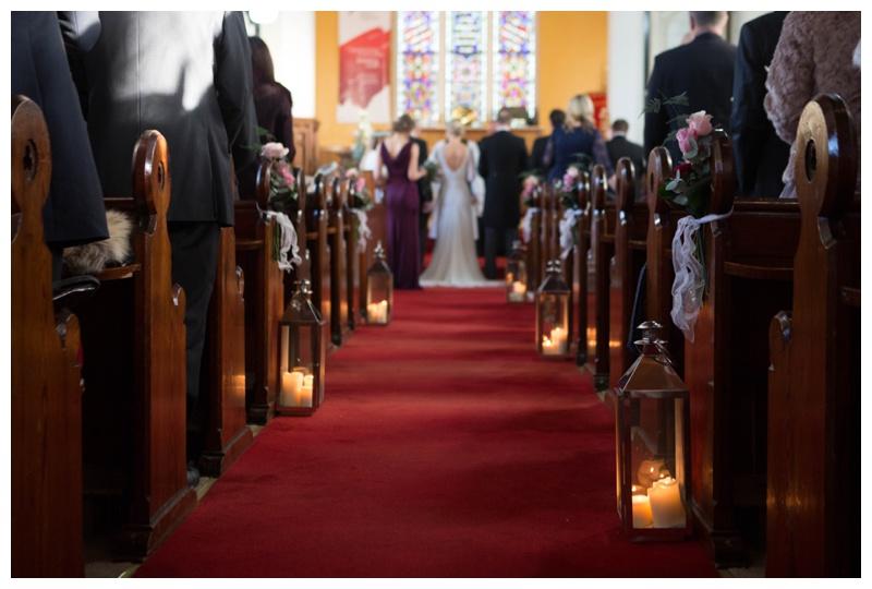 Anne and Neill's Galgorm Wedding photo-2314.jpg
