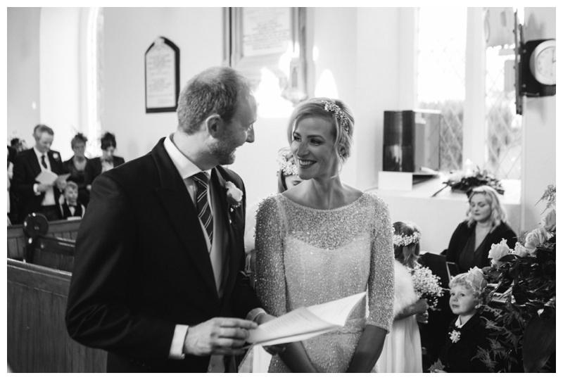 Anne and Neill's Galgorm Wedding photo-2347.jpg