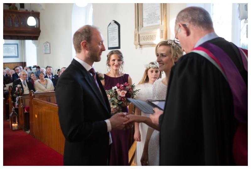 Anne and Neill's Galgorm Wedding photo-2395.jpg