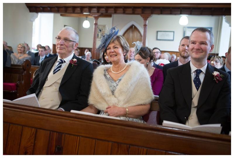 Anne and Neill's Galgorm Wedding photo-2378.jpg