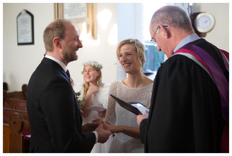 Anne and Neill's Galgorm Wedding photo-2406.jpg