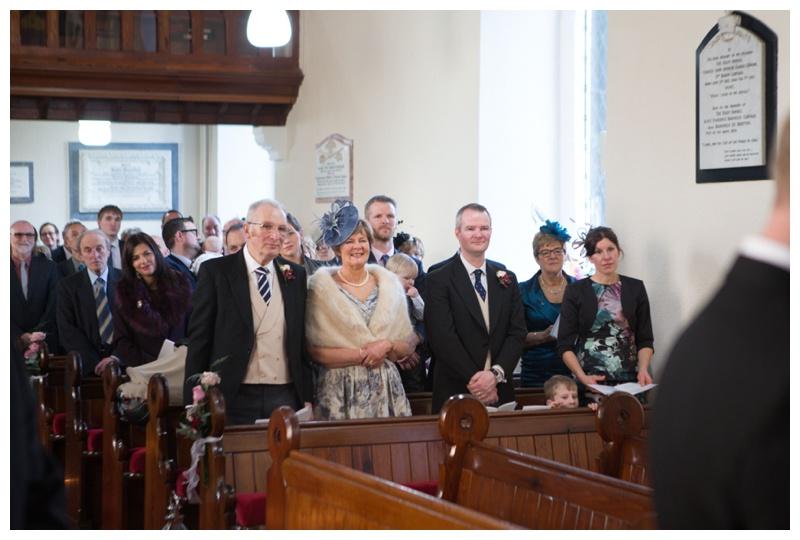 Anne and Neill's Galgorm Wedding photo-2411.jpg