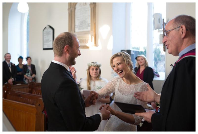 Anne and Neill's Galgorm Wedding photo-2413.jpg