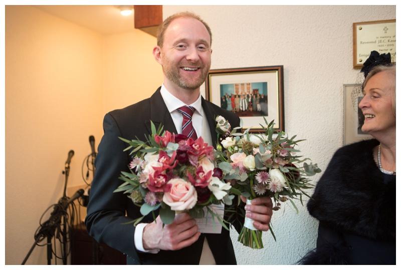 Anne and Neill's Galgorm Wedding photo-2434.jpg