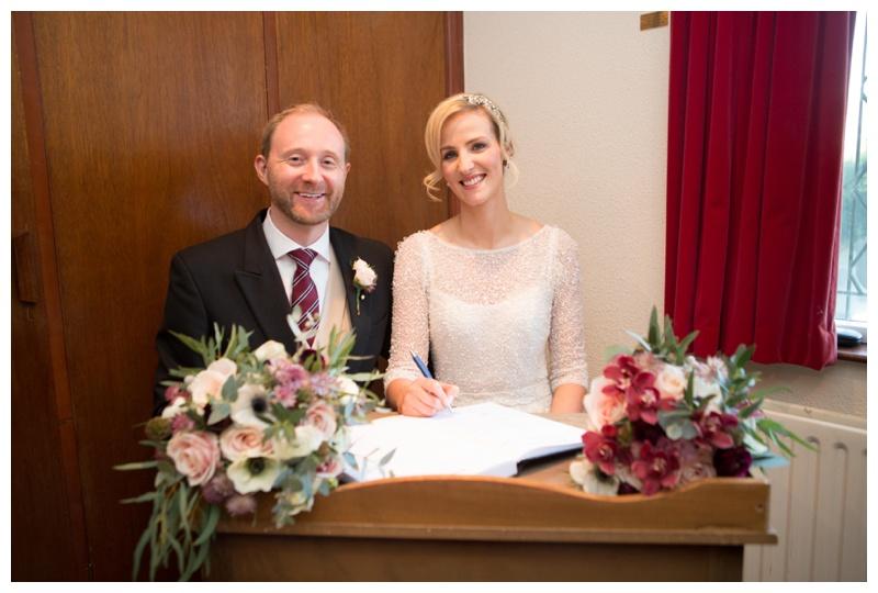Anne and Neill's Galgorm Wedding photo-2453.jpg