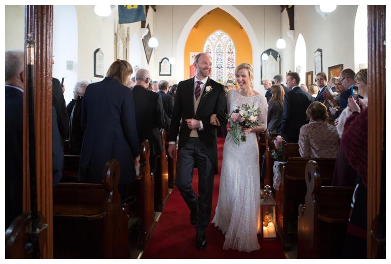 Anne and Neill's Galgorm Wedding photo-2466.jpg