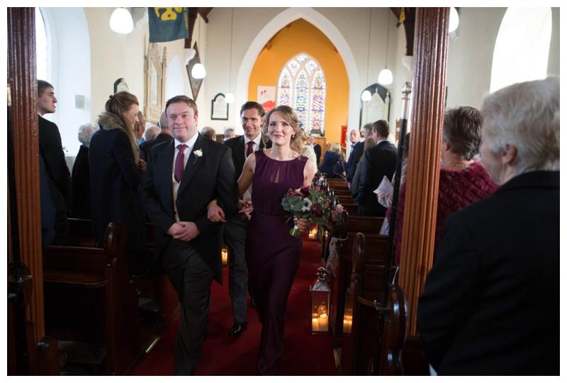 Anne and Neill's Galgorm Wedding photo-2474.jpg