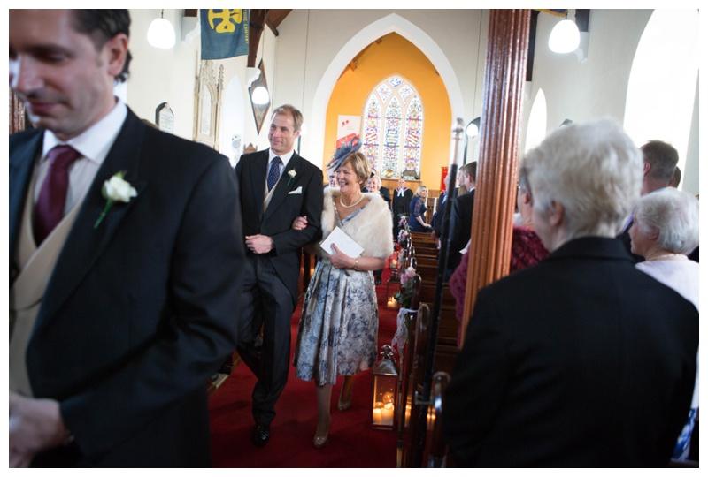 Anne and Neill's Galgorm Wedding photo-2475.jpg
