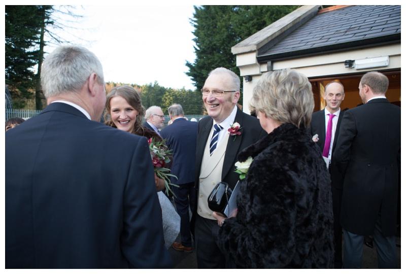 Anne and Neill's Galgorm Wedding photo-2524.jpg
