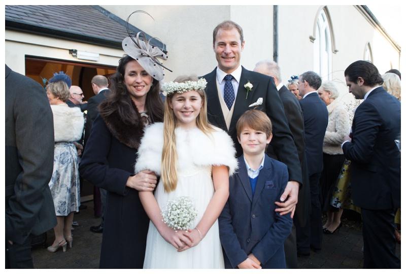 Anne and Neill's Galgorm Wedding photo-2559.jpg