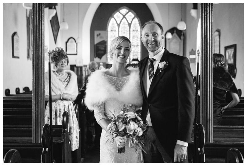 Anne and Neill's Galgorm Wedding photo-2584.jpg