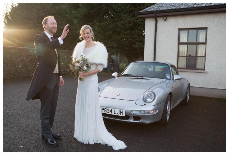 Anne and Neill's Galgorm Wedding photo-2593.jpg