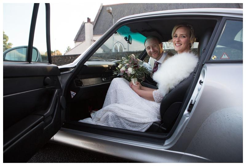 Anne and Neill's Galgorm Wedding photo-2606.jpg