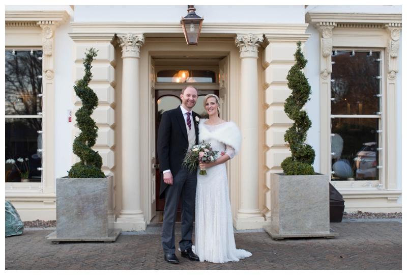 Anne and Neill's Galgorm Wedding photo-2610.jpg