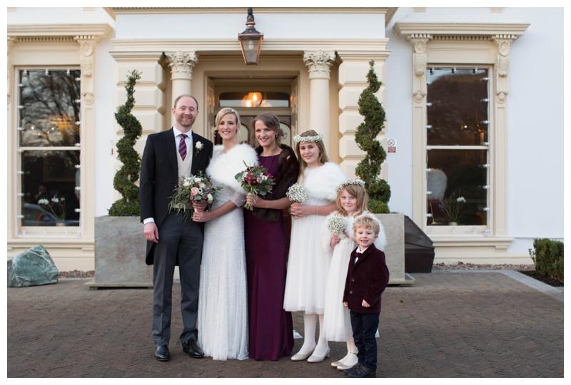 Anne and Neill's Galgorm Wedding photo-2629.jpg