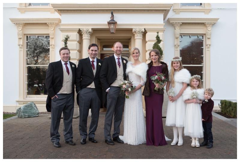 Anne and Neill's Galgorm Wedding photo-2634.jpg