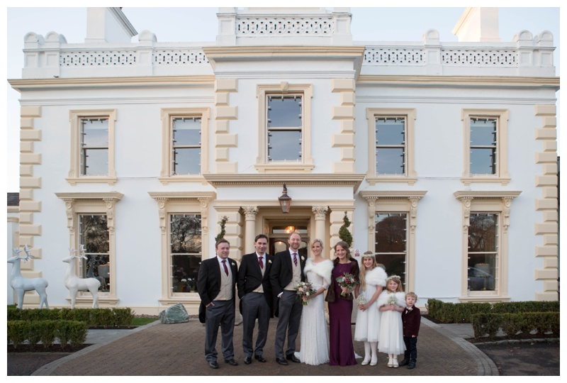 Anne and Neill's Galgorm Wedding photo-2638.jpg