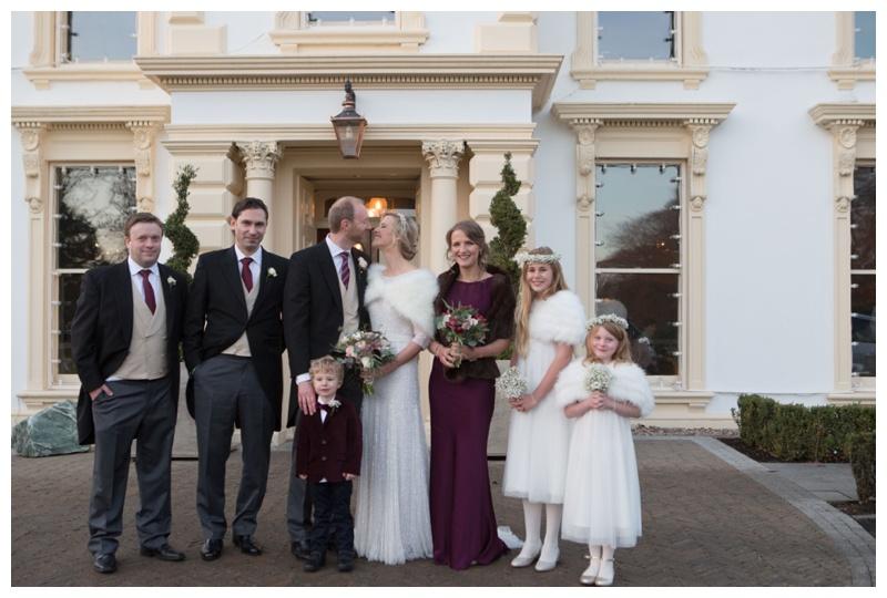 Anne and Neill's Galgorm Wedding photo-2651.jpg