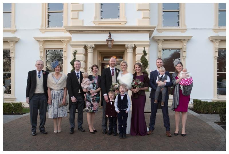 Anne and Neill's Galgorm Wedding photo-2664.jpg