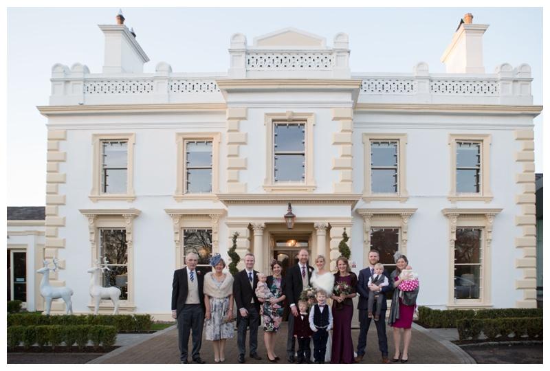 Anne and Neill's Galgorm Wedding photo-2666.jpg