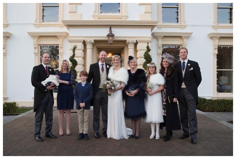 Anne and Neill's Galgorm Wedding photo-2670.jpg