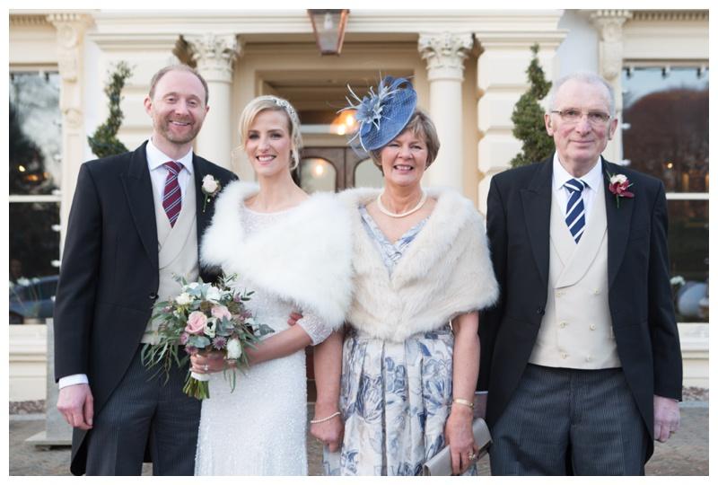 Anne and Neill's Galgorm Wedding photo-2682.jpg