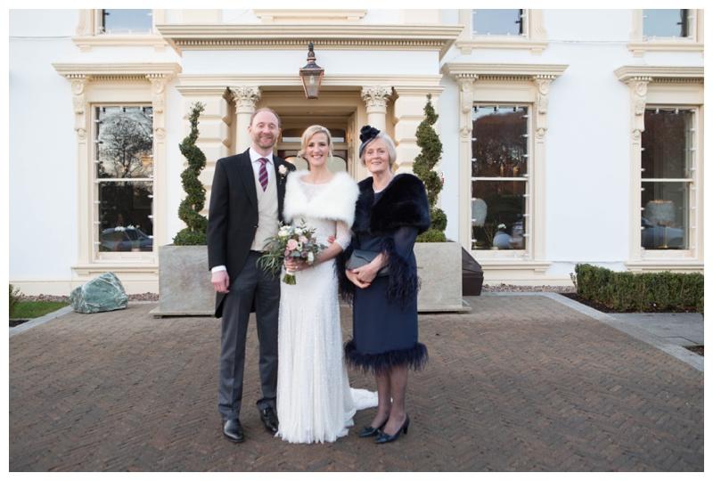 Anne and Neill's Galgorm Wedding photo-2686.jpg