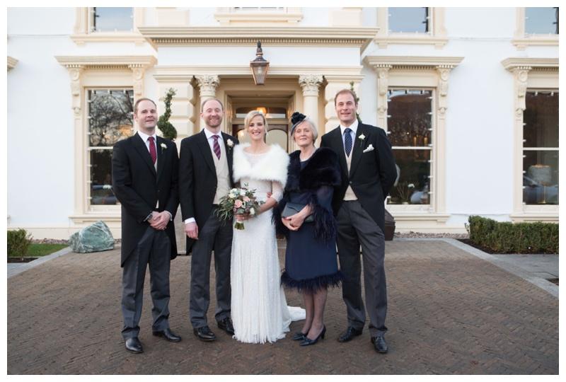 Anne and Neill's Galgorm Wedding photo-2689.jpg