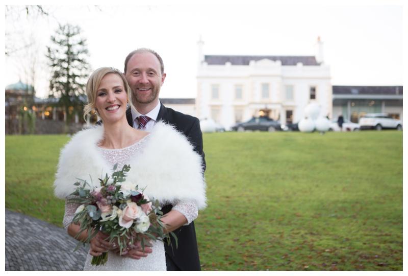 Anne and Neill's Galgorm Wedding photo-2716.jpg