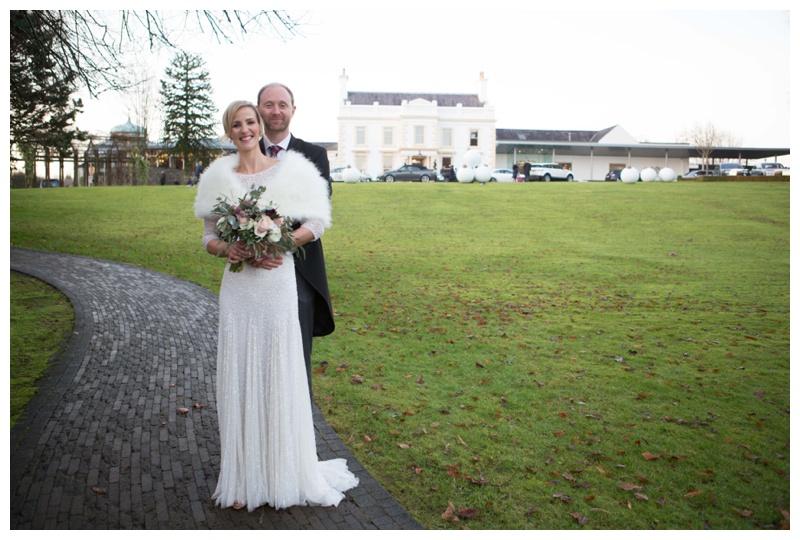 Anne and Neill's Galgorm Wedding photo-2719.jpg