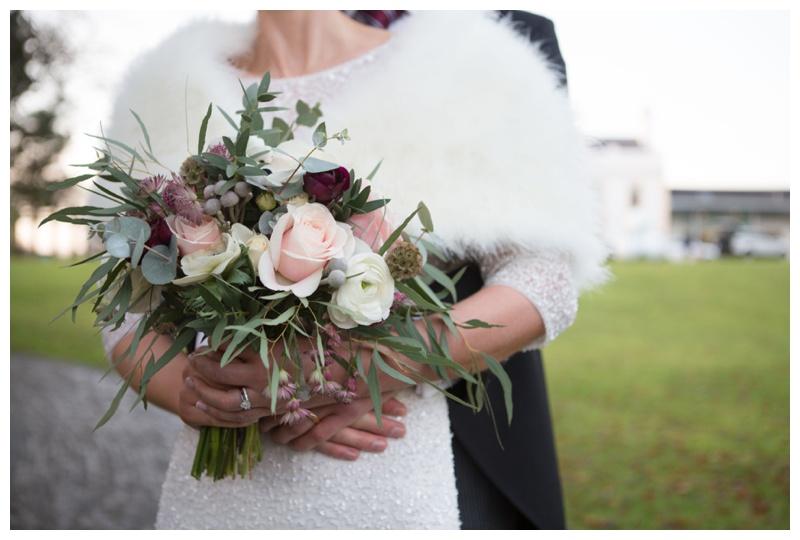 Anne and Neill's Galgorm Wedding photo-2723.jpg