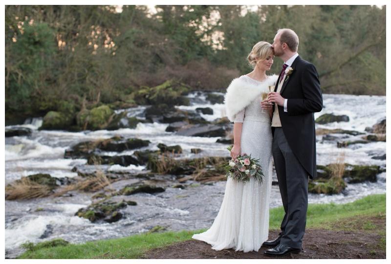 Anne and Neill's Galgorm Wedding photo-2748.jpg