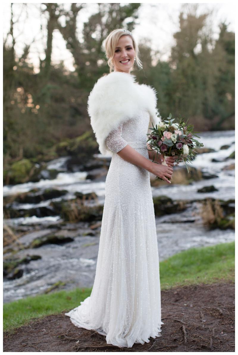 Anne and Neill's Galgorm Wedding photo-2781.jpg