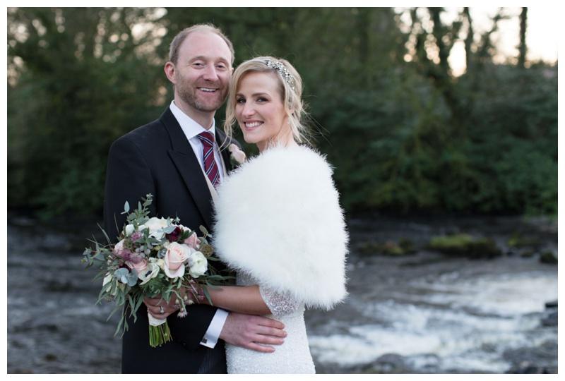 Anne and Neill's Galgorm Wedding photo-2813.jpg