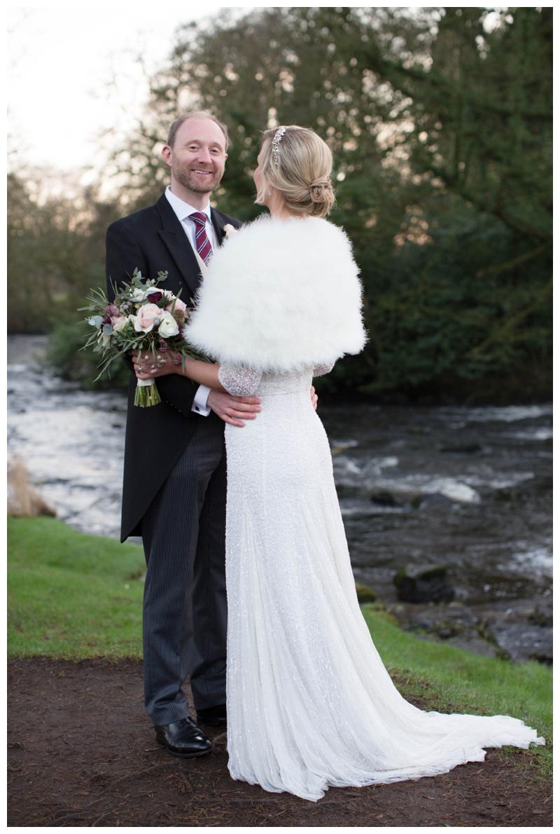 Anne and Neill's Galgorm Wedding photo-2797.jpg