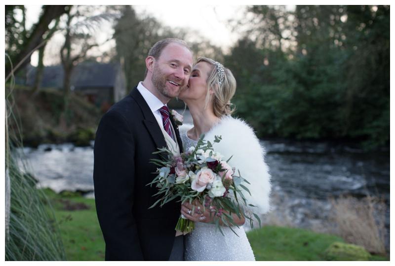 Anne and Neill's Galgorm Wedding photo-2844.jpg