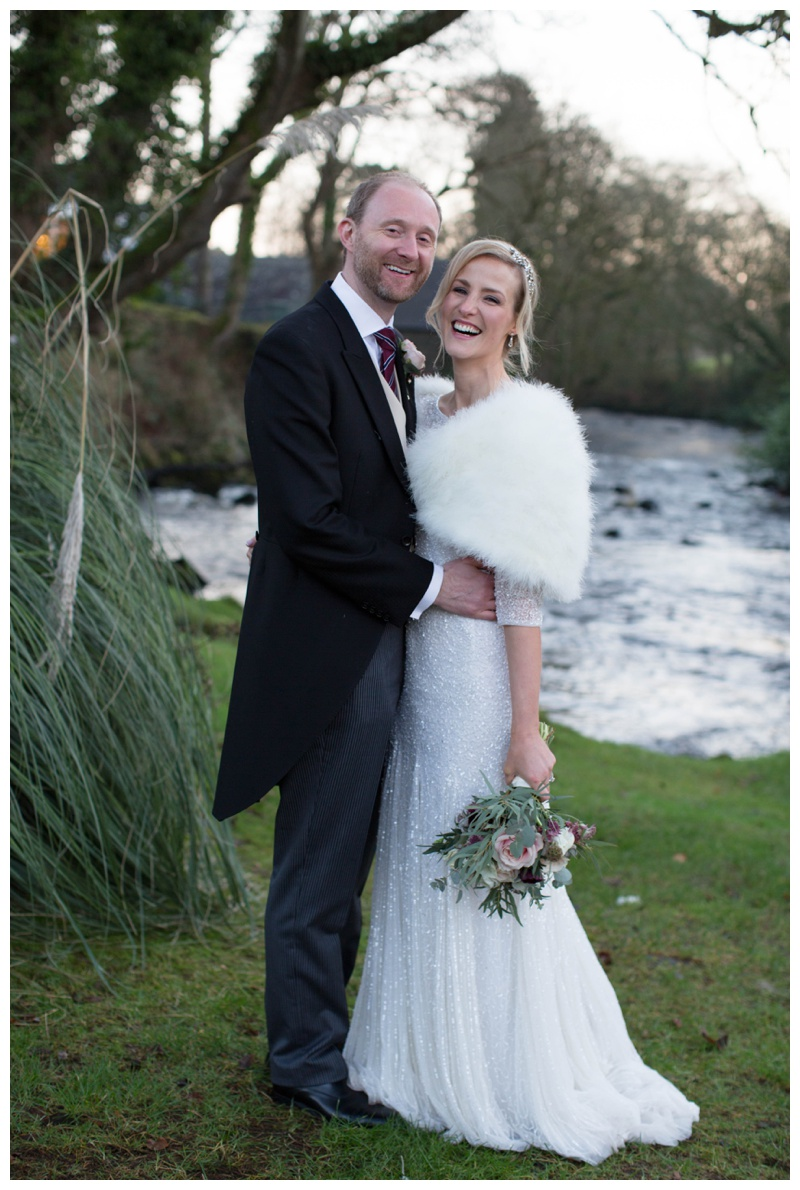 Anne and Neill's Galgorm Wedding photo-2850.jpg