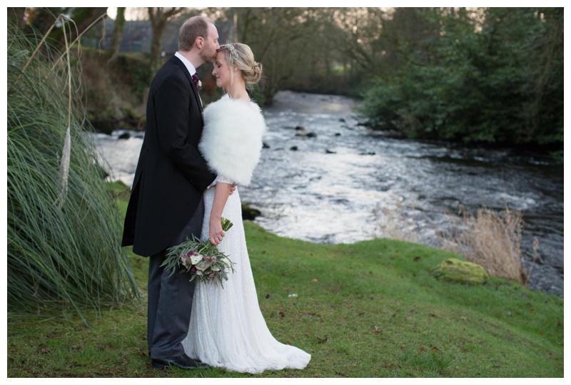 Anne and Neill's Galgorm Wedding photo-2869.jpg