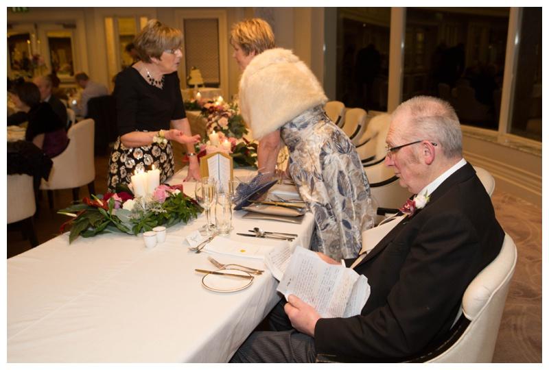 Anne and Neill's Galgorm Wedding photo-3265.jpg
