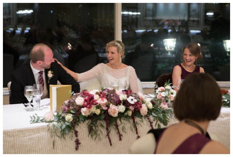 Anne and Neill's Galgorm Wedding photo-3366.jpg