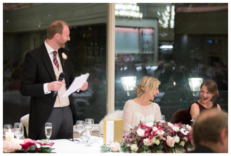 Anne and Neill's Galgorm Wedding photo-3431.jpg