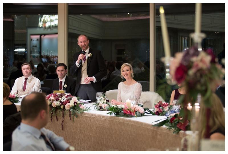 Anne and Neill's Galgorm Wedding photo-3472.jpg