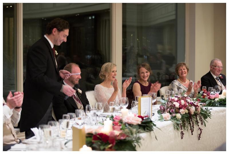 Anne and Neill's Galgorm Wedding photo-3609.jpg