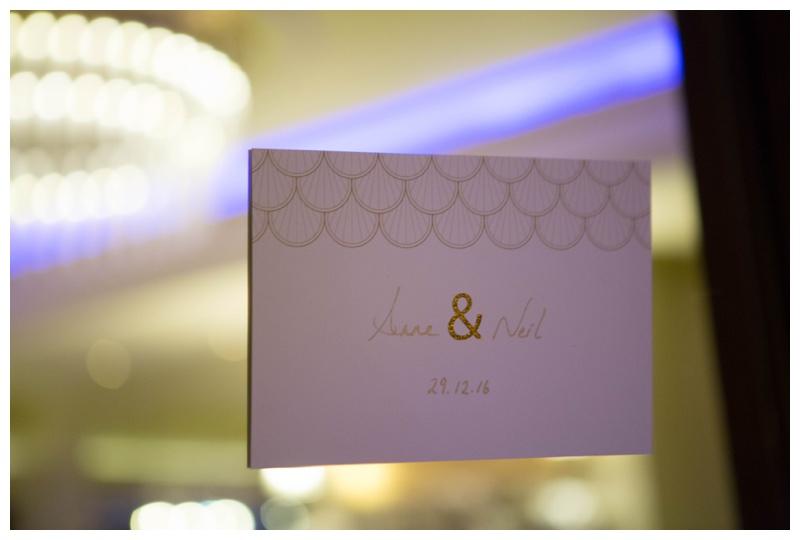 Anne and Neill's Galgorm Wedding photo-3650.jpg